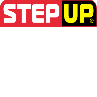 Stepup original